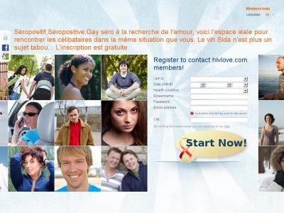 Www.hiv-dating.de
